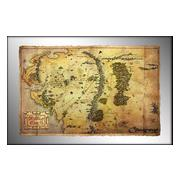 the-hobbit-spegel-map-1