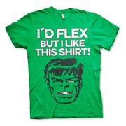 the-hulk-t-shirt-flex-1