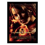 the-hunger-games-inramad-bild-aim-1