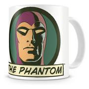 the-phantom-mugg-face-1