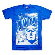 the-phantom-t-shirt-sketch-1