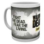 the-walking-dead-mugg-fight-the-dead-1