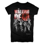 the-walking-dead-t-shirt-hands-dam-1