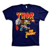 thor-t-shirt-for-asgard-1