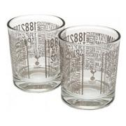 tottenham-whiskeyglas-text-2-pack-1