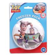 toy-story-kylpack-1