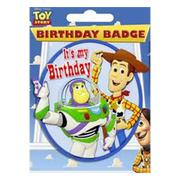 toy-story-pinn-birthday-1