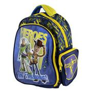 toy-story-ryggsack-heroes-junior-1