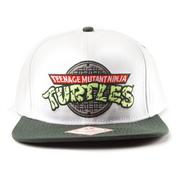 turtles-keps-logo-snap-back-1
