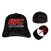 ufc-keps-all-embroidered-1