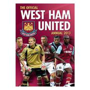 west-ham-united-arsbok-2013-1