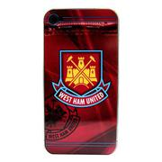 west-ham-united-dekal-iphone-44s-1