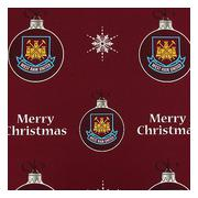 west-ham-united-julklappspapper-bb-1