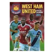 west-ham-united-kalender-a3-2015-1