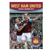west-ham-united-vaggkalender-2014-1