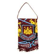 west-ham-united-vimpel-mini-1