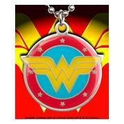 wonder-woman-halsband-colour-1