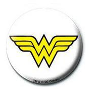 wonder-woman-pinn-icon-1
