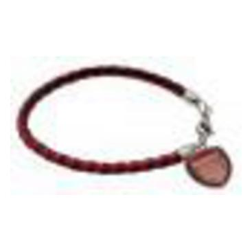 Arsenal Armband Colour