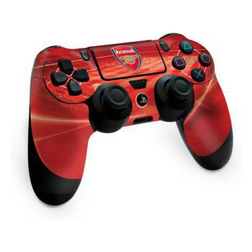 Arsenal Dekal Till Ps4 Controller