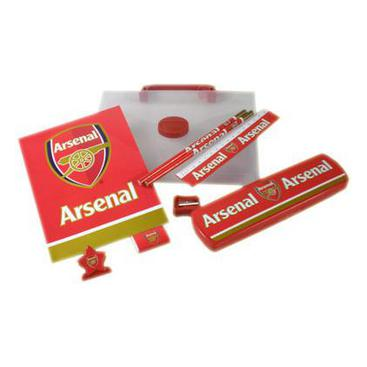 Arsenal Skolset