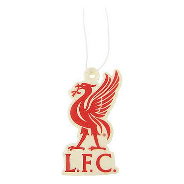 Liverpool Bildoft Liverbird