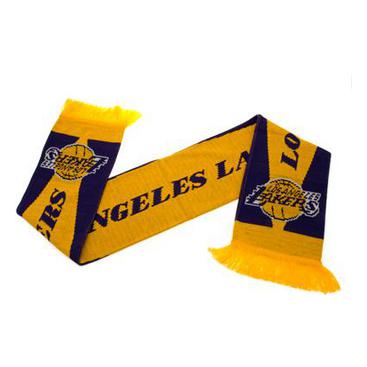 Los Angeles Lakers Halsduk Optics
