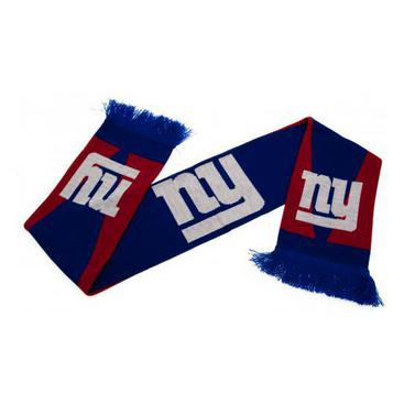 New York Giants Halsduk Optics