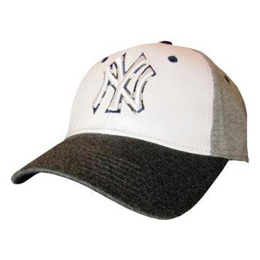 New York Yankees Keps Junior
