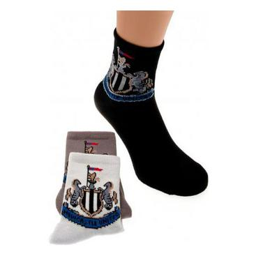 Newcastle United Strumpor Sport
