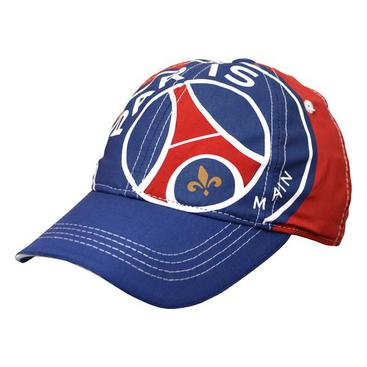 Paris Saint Germain Keps Jr