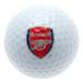 Arsenal Golfbollar