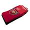 Arsenal Strumpor 2-pack Junior
