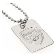 arsenal-id-bricka-med-kedja-crest-silverplaterad-1