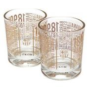 barcelona-whiskeyglas-text-2-pack-1