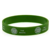 celtic--silicone-wristband-1
