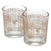 liverpool-whiskeyglas-text-2-pack-1