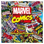 marvel-comics-kalender-2017-1