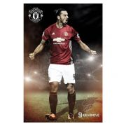manchester-united-affisch-ibrahimovic-22-1