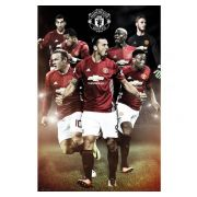 manchester-united-affisch-players-17-1