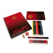 manchester-united-skrivset-ultimate-fade-1