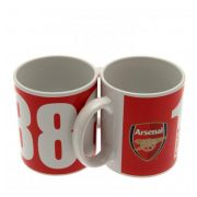 arsenal-mugg-since-1