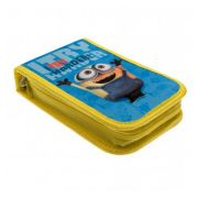 minions-pennset-3d-1