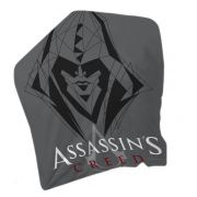 assassins-creed-fleecefilt-1