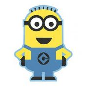 despicable-me-matta-minion-1
