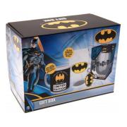 batman-presentbox-1