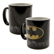 batman-mugg-thermal-1
