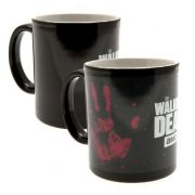 the-walking-dead-mugg-thermal-1
