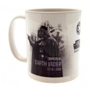 star-wars-mugg-rogue-one-darth-vader-1