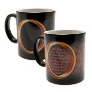 the-lord-of-the-rings-mugg-thermal-1